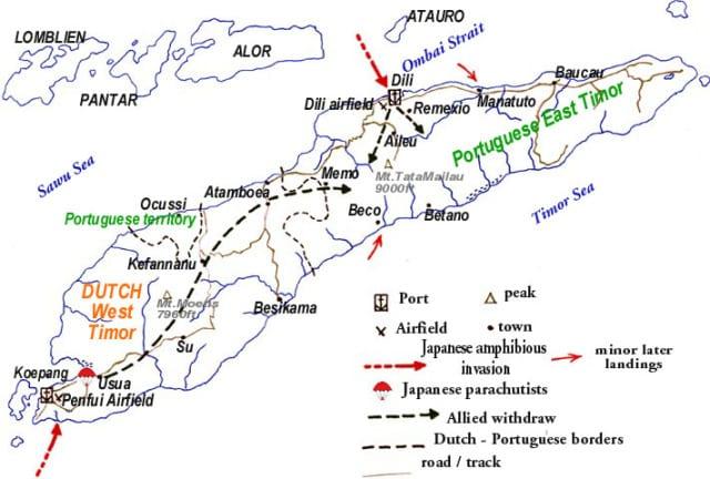 Map_timor_1942